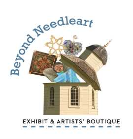 Beyond Needleart 2018
