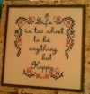 White Lyon Needleart Designs